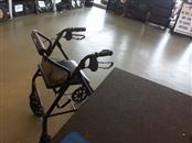 INVACARE Wheelchair/Walker WALKER